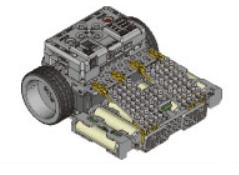 Bioloid-STEM-robot-1.png (52 KB)