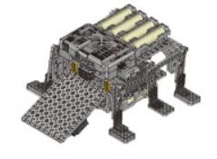 Bioloid-STEM-robot-2.png (50 KB)