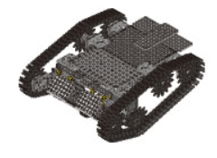 Bioloid-STEM-robot-3.png (46 KB)