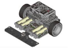 Bioloid-STEM-robot-4.png (51 KB)