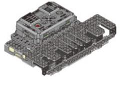 Bioloid-STEM-robot-5.png (50 KB)