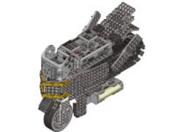 Bioloid-STEM-robot-6.png (45 KB)
