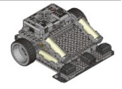 Bioloid-STEM-robot-7.png (53 KB)