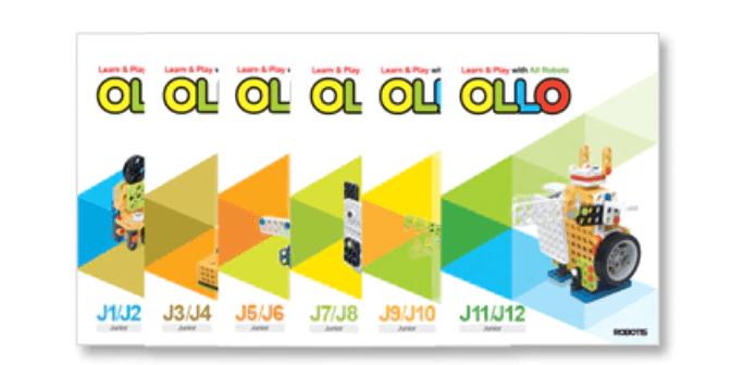 OLLO-J-Series-workbooks.png (212 KB)