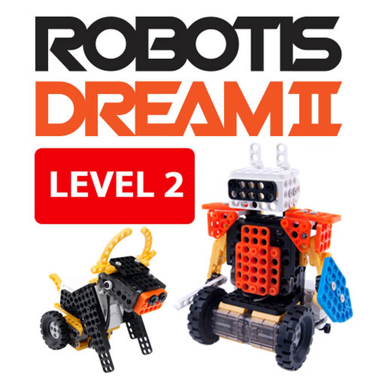 ROBOTIS-DREAM-Level-2-eğitim-seti.jpg (278 KB)