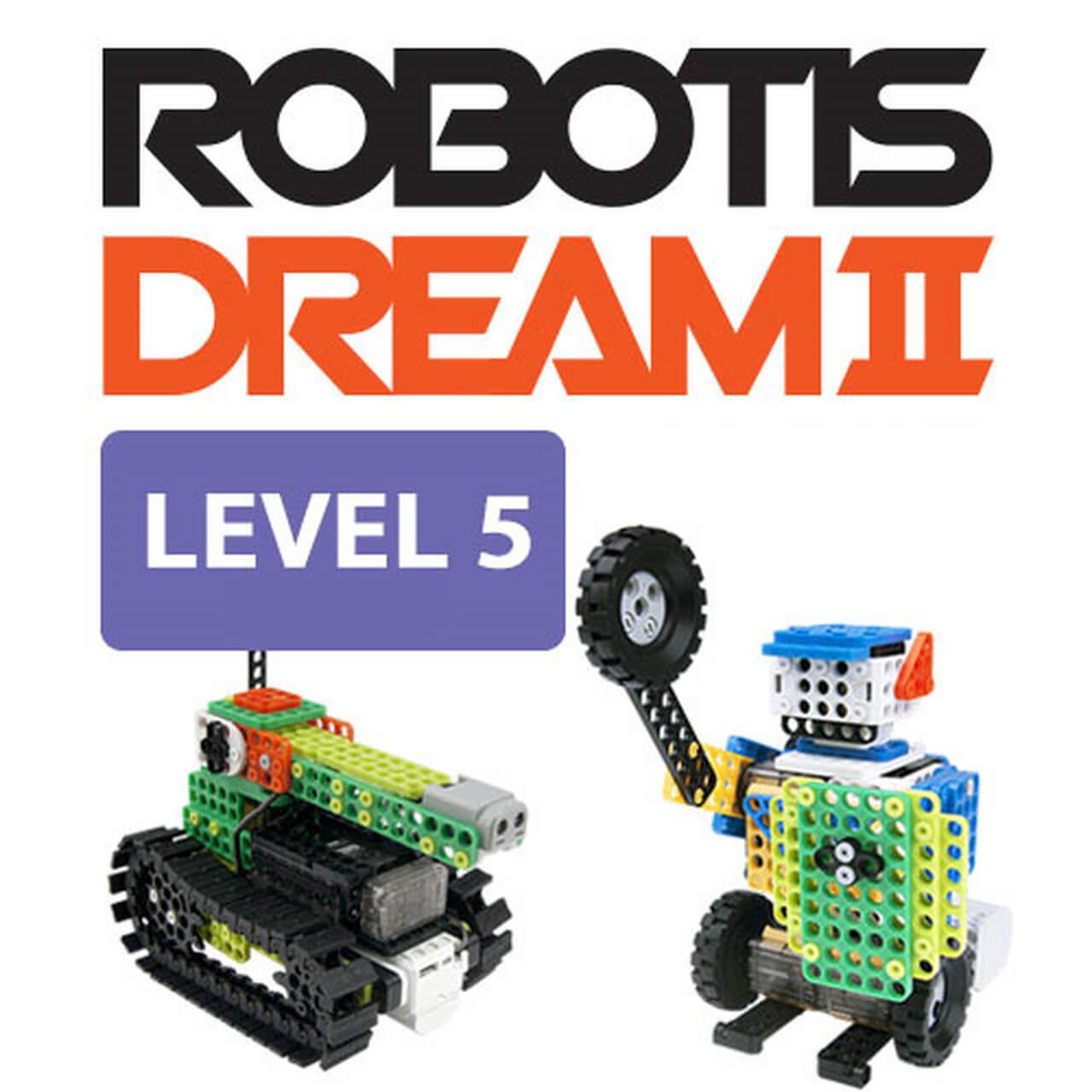 ROBOTIS-DREAM-Level-5-eğitim-seti.jpg (250 KB)