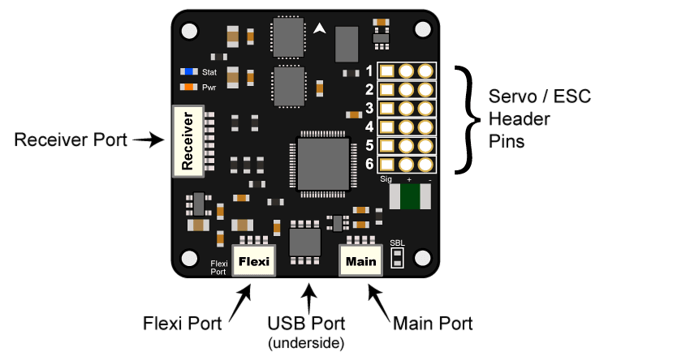 emax-flight-controller-1.png (71 KB)