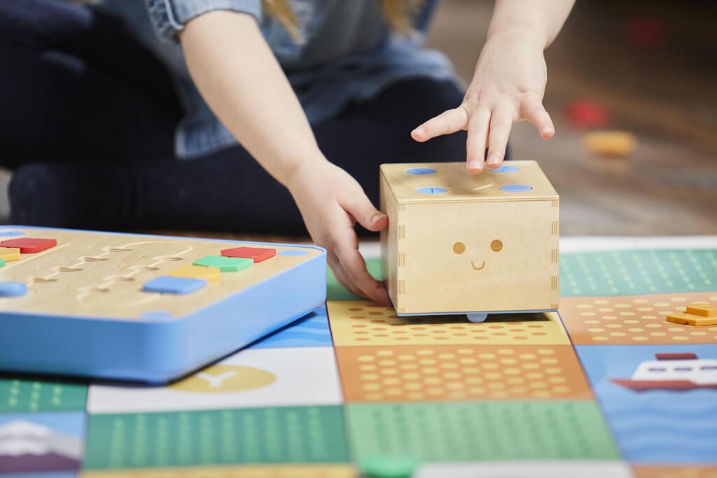 primo-cubetto-evde-eğitim-çocuklar-için.jpg (132 KB)