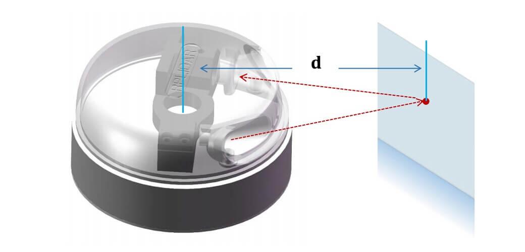 rp-lidar-çalışma-prensibi.jpg (61 KB)