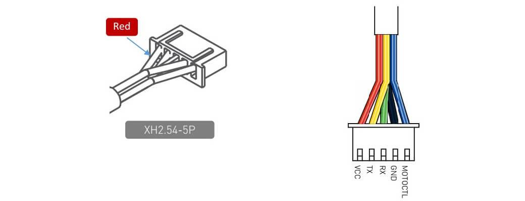 rp-lidar-bağlantı.jpg (42 KB)