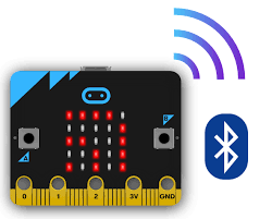 microbit-bluetooth-antenna.png (8 KB)