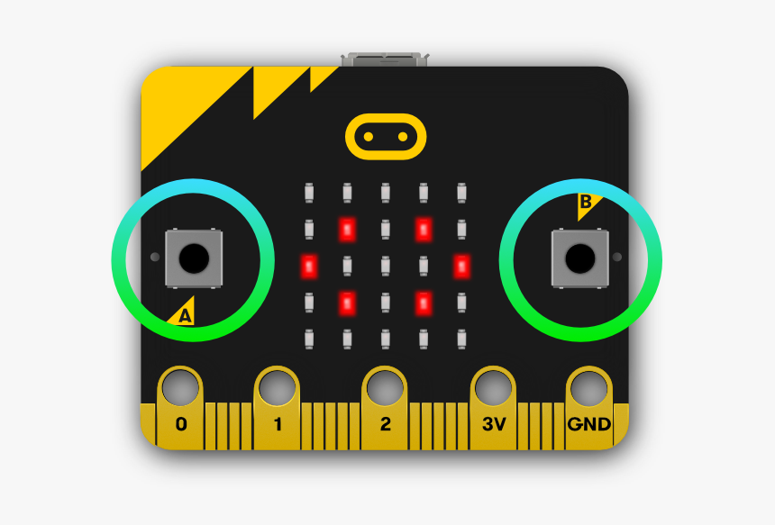 microbit_buttons.png (126 KB)