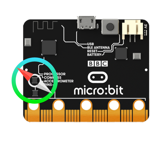 microbit_compass.png (191 KB)