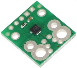 Pololu - ACS711EX Akım Sensörü Taşıyıcı Kartı, -15.5A +15.5A