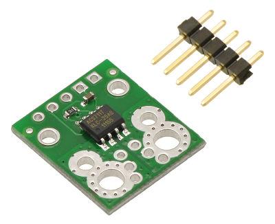 Pololu - Pololu ACS711LC Akım Sensörü -25 to +25A