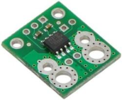 Pololu - Pololu ACS714 Akım Sensörü -5A TO +5A
