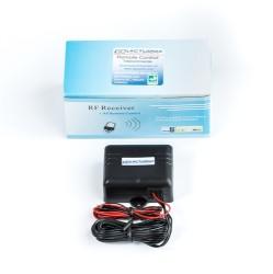 Actuonix - Actuonix Kablosuz RF Uzaktan Kontrol Seti
