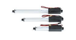 Actuonix L16-30-150-12-S, Elektrikli Lineer Aktüatör - Limit Switch - 12V - Thumbnail