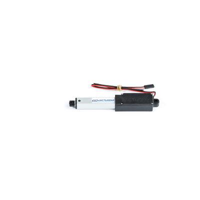 Actuonix L16-30-35-12-S, Elektrikli Lineer Aktüatör - Limit Switch - 12V
