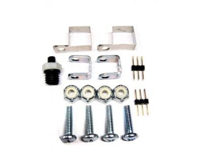 Actuonix L12-100-50-12-S Elektrikli Mikro Lineer Aktüatör, Limit switch,12V