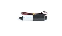 Actuonix - Actuonix L12-30-210-6-S Elektrikli Mikro Lineer Aktüatör, Limit switch, 6V