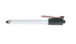 Actuonix - Actuonix L16-140-35-6-R, Lineer Servo Aktüatör, RC Motor ve Arduino Arayüzü