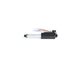Actuonix - Actuonix L16-50-150-6-R, Lineer Servo Aktüatör, RC Motor ve Arduino Arayüzü