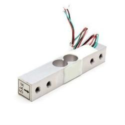 - Ağırlık Sensörü 5 kg - Loadcell