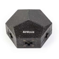 MakeBlock - Airblock Uçuş Kontrol Modülü - 17672