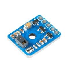 Arduino - Arduino İşaret / İfade / Mimik Tanıma Sensörü Modülü