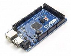 Arduino Mega ADK Rev3 Kontrol Kartı