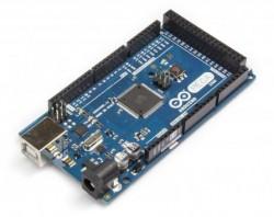 Arduino - Arduino Mega2560 Rev3