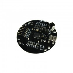 Elecfreaks - Arduino Mini Boards For DNFC Tag