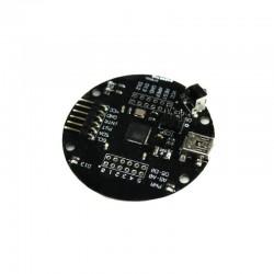Elecfreaks - NFC Etiket için Arduino Mini Kart ( NFC Tag Bot