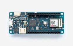Arduino - ARDUINO MKR WIFI 1010