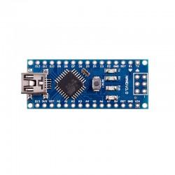 Elecfreaks - Arduino Nano DEP03
