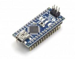 Arduino - Arduino Nano Kontrol Kartı