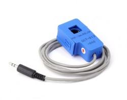 Arduino - Arduino Non-invasiv AC Akım Sensörü - 100A Max