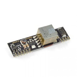 Arduino - ARDUINO POE 12V