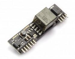 Arduino - Arduino POE Modülü 5V