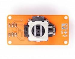 Arduino Tinkerkit - Arduino TinkerKit Joystick Modülü