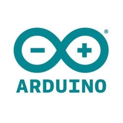 Arduino Uno Başlangıç Seti - Ekonomik - Thumbnail