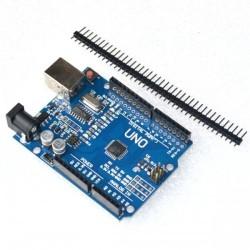 Arduino Uno R3 Klon CH340 - Thumbnail