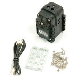 Robotis - AX-S1 Sensör
