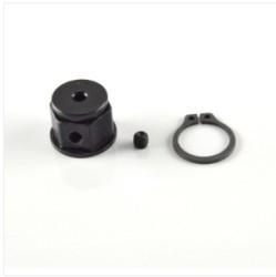 - BaneBots Hub Hex Series 40 Set Screw 3mm Bor