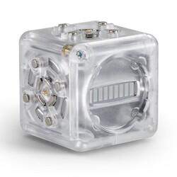 modular robotics - Bar Graph Cubelet