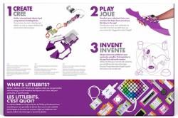 Base Inventor Kit - Thumbnail