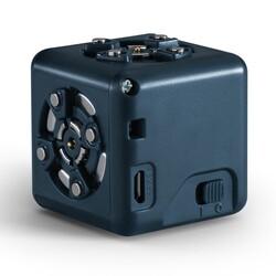 modular robotics - Battery Cubelet