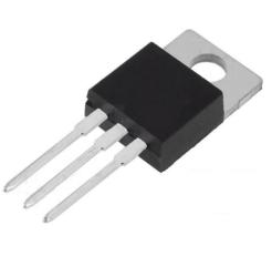 - BDX53C NPN Transistör