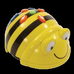 TTS Group - Bee-Bot Okul Öncesi ve İlkokul Çocukları için Programlama Robotu